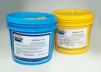 Vytaflex 40 формовочный полиуретан