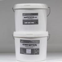 Полиуретан для форм (формовочный) Силагерм 6050