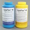 Vytaflex 20 формовочный полиуретан