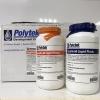 Купить жидкий пластик EasyFlo-series 60 (1.73 кг)