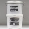 Полиуретан для форм (формовочный Силагерм) 6090