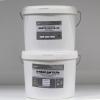 Полиуретан для форм (формовочный) Силагерм 6040