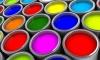 """Красители полимер """"O"""" для полиуретанов, силиконов, смол, пластиков, полимеров"""