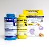 Smooth-Cast 60D – жидкий полиуретановый пластик