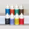 Красители So-Strong для полиуретанов и пластиков